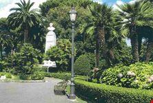 villa regina Margherita