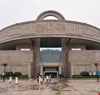 25590 shanghai das shanghai-museum