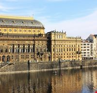 25627 prag nationaltheater