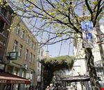 rue de dampremy charleroi