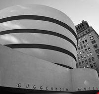 25663 the guggenheim museum new york