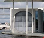 25685_berlino_at_architecture