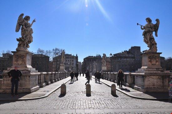 25713 ponte sant angelo roma