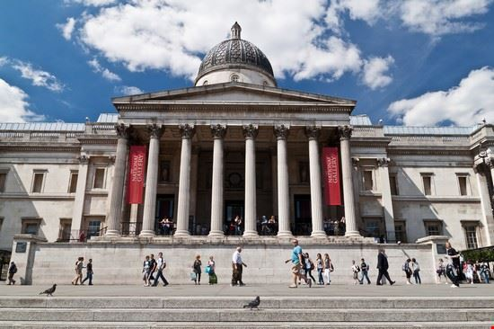 25735 london national gallery