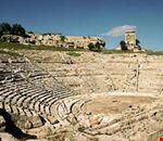 25759_siracusa_teatro_greco_a_siracusa