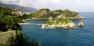 taormina taormina isola bella
