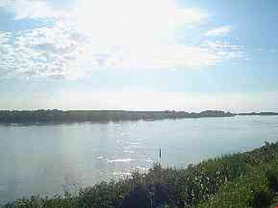 delta del po e valli di comacchio