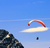 paraglider oberstdorf