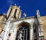 aix-en-provence kathedrale saint saveur