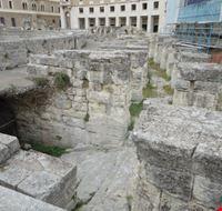 25934 anfiteatro romano lecce