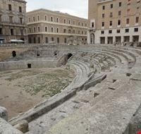 25935 anfiteatro romano lecce