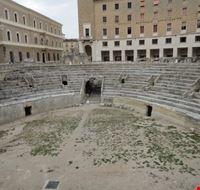 25938 anfiteatro romano lecce