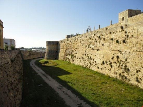 25945 castello aragonese otranto