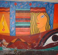26050 murales diamante