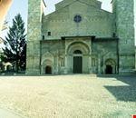 Il Duomo Romanico