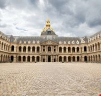 26429 paris hotel national des invalides
