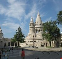 26498 budapest buda castle district