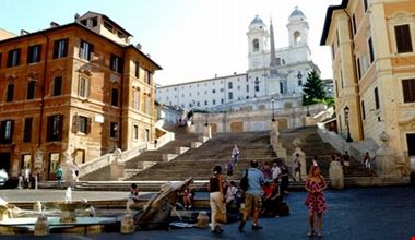 26549_piazza_di_spagna_roma
