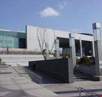 seoul national museum of korea