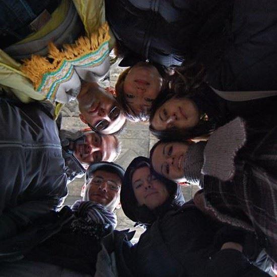 yerevan essential armenia tour