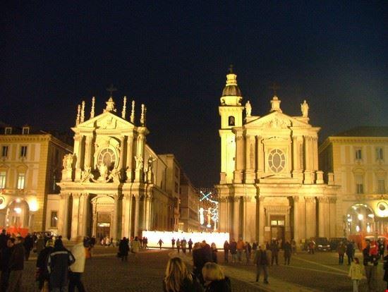 26721 turin piazza san carlo torino