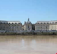 26724 bordeaux place de la bourse