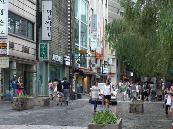 26810 seoul insadong