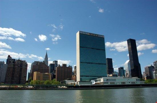 26863 new york circle line cruises