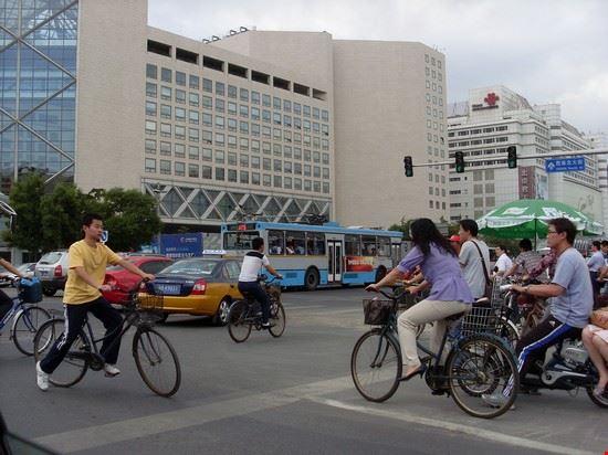 26869_beijing_beijing_by_taxi