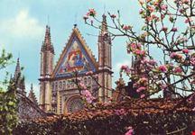 Il Duomo (Lorenzo Maitani)