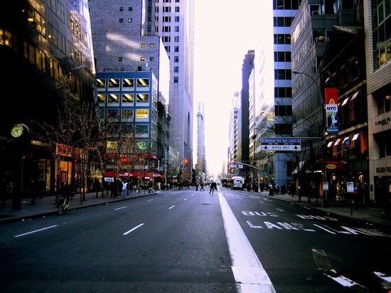 26939 new york madison avenue nyc
