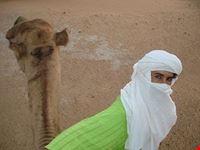 il deserto marrakech