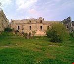 canale monterano convento di san bonaventura  monterano