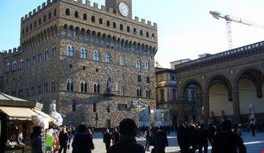 27027_florence_piazza_della_signoria_in_florence
