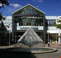 canberra canberra shopping centre