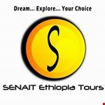 addis ababa senait ethiopia tours
