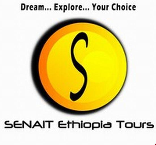 27263 addis ababa senait ethiopia tours