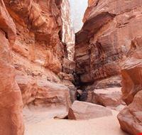 27310_canyon_in_wadi_rum_wadi_rum