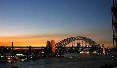 27349_sydney_harbour_bridge