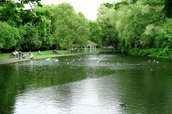 27579 dublino st stephen  s green park