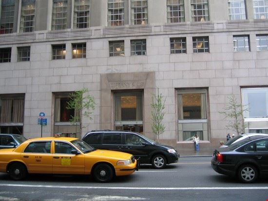 27581 new york tiffany