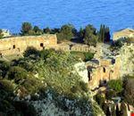teatro greco di taormina taormina