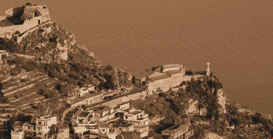 27768 santuario madonna della rocca taormina