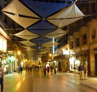 27772 calle del arenal madrid
