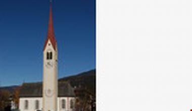 olang aegidiuskirche