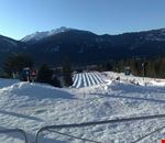 whistler winter sports