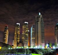 27854_buenos_aires_nightlife_in_buenos_aires