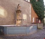 biberbrunnen in biberach an der riss