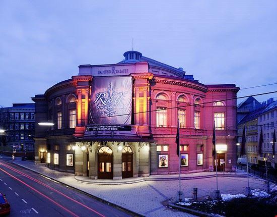 28039 wien raimund theater