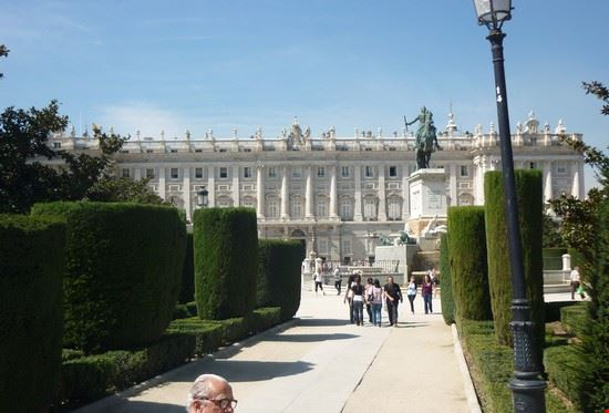 28098 plaza de oriente madrid